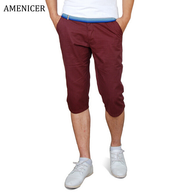 Compare Prices on Green Khaki Shorts- Online Shopping/Buy Low ...