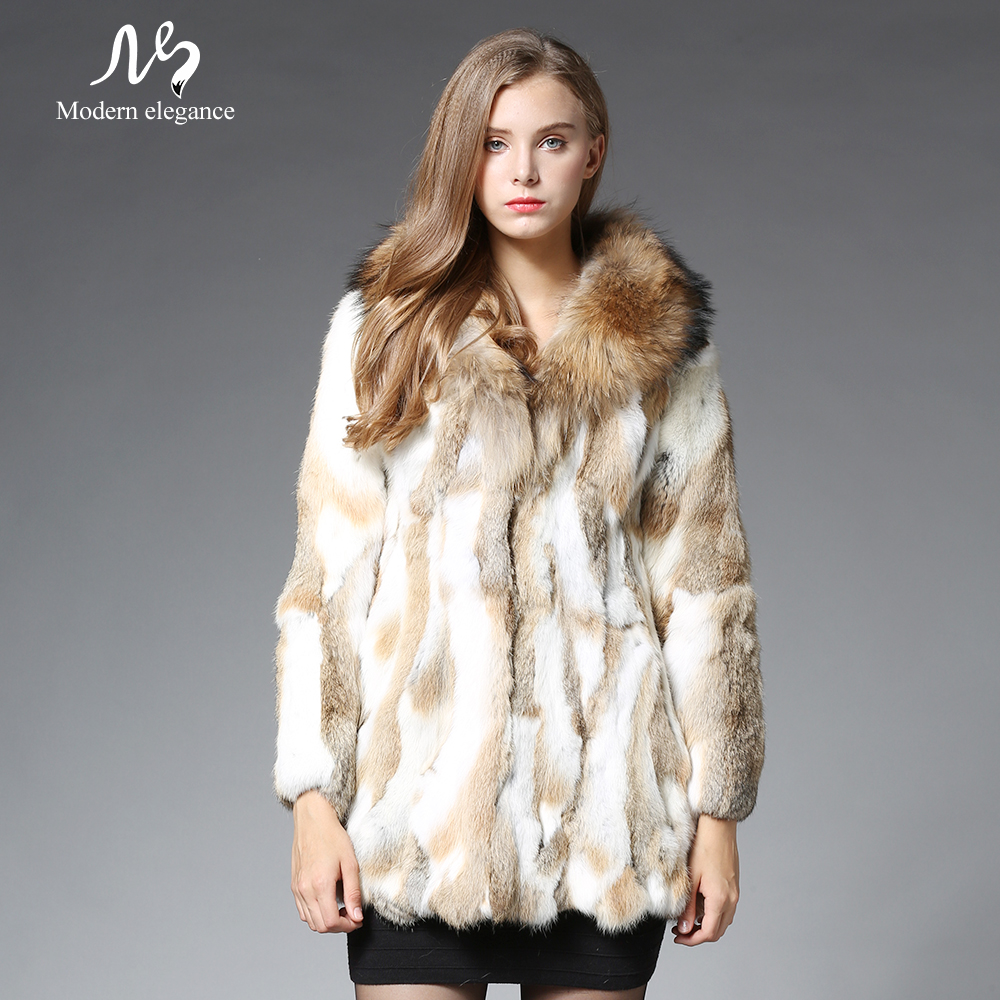 Compare Prices on Fur Vest Sale- Online Shopping/Buy Low Price Fur