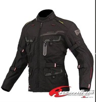 Classic motorcycle hunting jacket winter jacket Inventory Sales Broken clearance