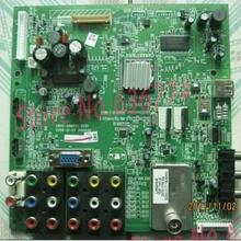 32M11HM Motherboard 5800-A8M201-0C01 Screen 315A101104A