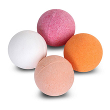 Free Shipping 60g Bath Bombs  Multiple colors стоимость