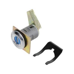 Image 5 - 点火スイッチロック燃料ガスキャップキーセットセットホンダ CBR250 MC19 MC22 CBR400 NC23 NC29 VFR400 オートバイアクセサリー