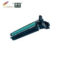 (DUCKME-C250) fotokopi makinesi Konica Minolta Bizhub C250 C252 Geliştirmek için Ineo + 250 + 250 IU-210 IU210 IU 210 ücretsiz dhl