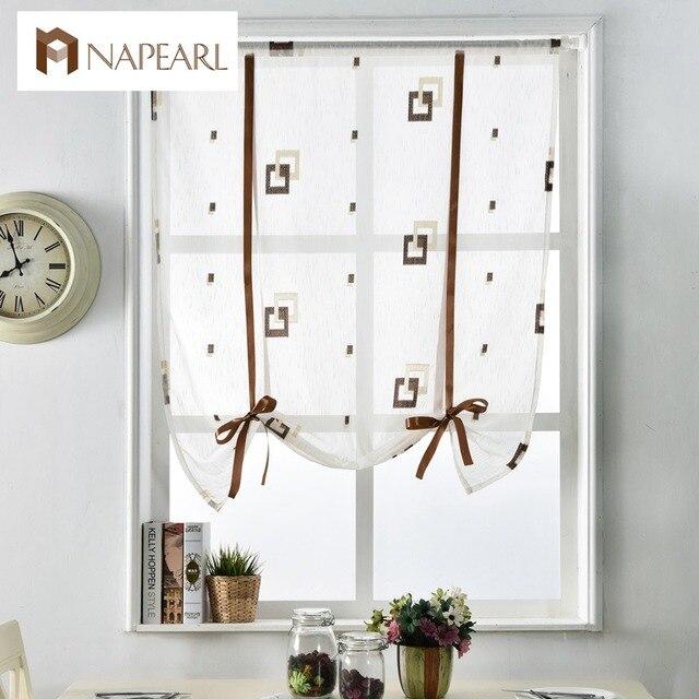 https://ae01.alicdn.com/kf/HTB1ccGyOXXXXXaHXFXXq6xXFXXXw/Korte-moderne-gordijnen-keuken-deur-vouwgordijnen-wit-voile-stoffen-cafe-gordijn-thuis-textiel-venster-behandelingen-staaf.jpg_640x640.jpg