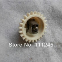 GENUINE GOVERNOR DRIVE GEAR FOR MITSUBISHI GM182 GT600 FREE POSTAGE CHEAP 4HP GAS ENGINE MOTOR ADJUST GEAR WATER PUMP PARTS(China)