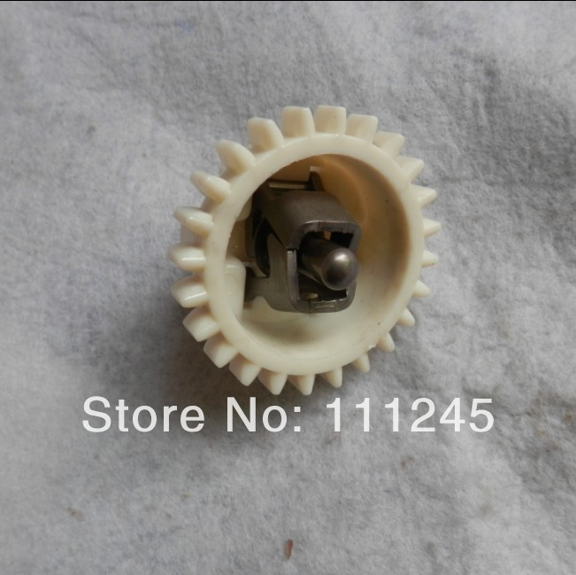 GT600 GOVERNOR DRIVE GEAR FOR MITSUBISHI GM182 6.0HP 4 STROKE GASOLINE ENGINE MOTOR ADJUST GEAR WATER PUMP PARTS boat motor t85 04000005 reverse gear for parsun outboard engine 2 stroke t75 t85 t90 free shipping
