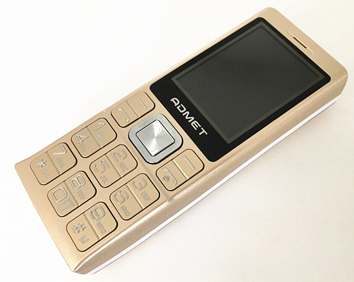 Kenxinda K9300 Firmware Flash File - Needromng
