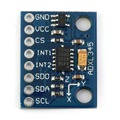 ADXL345 3-Axes Digital Acceleration of Gravity Tilt Module for Arduino GY-291