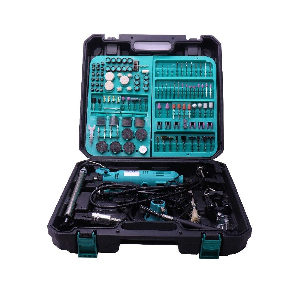 PJLSW 180w 350-I zestaw połączenie narzędzie elektryczny młynek garnitur mały maszyna do obróbki jadeitu maszyna do polerowania szlifowania maszyna