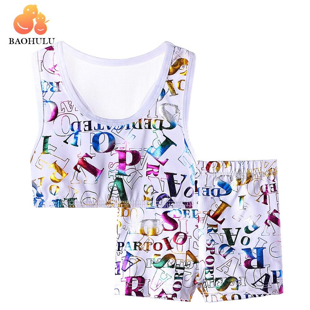 baohulu-toddler-girls-font-b-ballet-b-font-dress-athletic-dance-leotards-dress-font-b-ballet-b-font-gymnastics-leotards-acrobatics-for-kids-dance-wear-sets