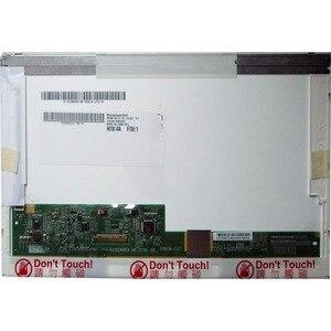 Image 1 - 10.1 LCD Matrix For Samsung N110 N148 N145 N220 NF110 N150 N145 PLUS laptop replacement screen ltn101nt02