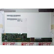 10,1 LCD matriz para Samsung N110 N148 N145 N220 NF110 N150 N145 más portátil de reemplazo de pantalla ltn101nt02