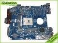 A1876097a mbx-269 da0hk5mb6f0 placa principal para sony vaio sve15 sve1511rfxb motherboard hm76 ddr3 gma hd4000