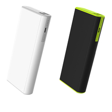 New Portable Power Bank 10000mAh Universal Charger External Battery With Flashlight For iPhone Samsung LG VHG47 T66
