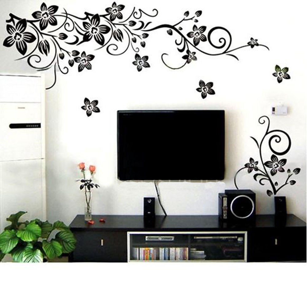 compare prices on design house flowers- online shopping/buy low