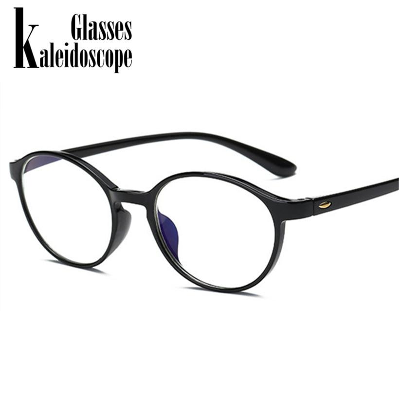 Kaleidoscope Glasses Women Men Reading Glasses TR90 ultra-light Resin Material Female Male Reading Presbyopic Glasses +1.0-+3.0