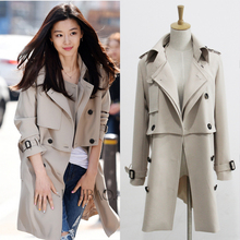 Out087 Woolrich Spring Coats Coat Windbreaker Dollar Price Sobretudo Feminino Burderry Women Apex Jacket Philip Plain Long