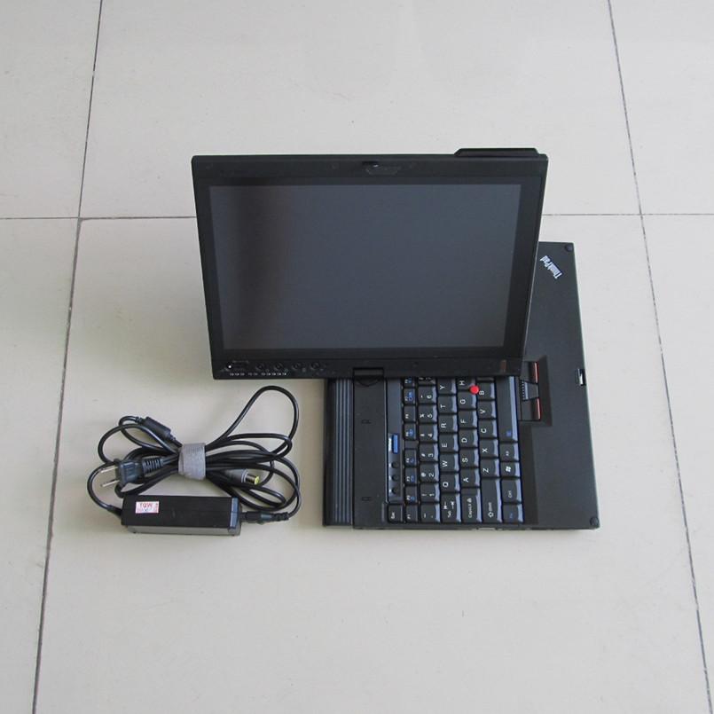 X200T (4)