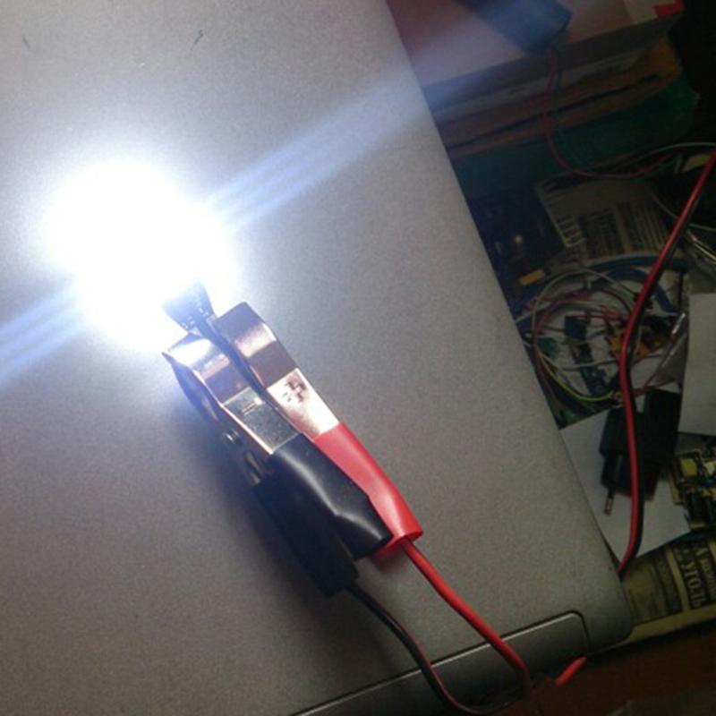 T15 led bulb  (3)