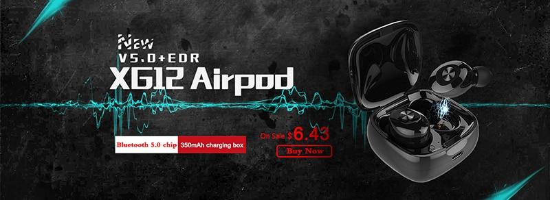 耳机banner11