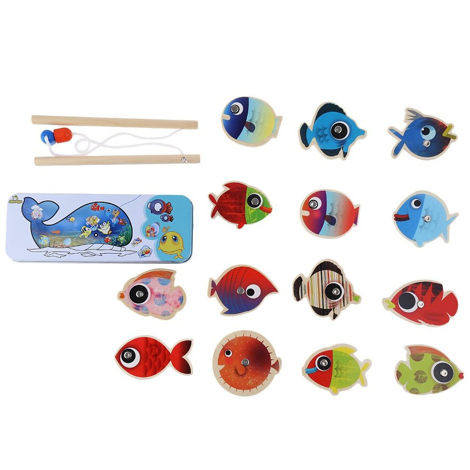 Online Buy Grosir 2 Fish Kids From China 2 Fish Kids Penjual