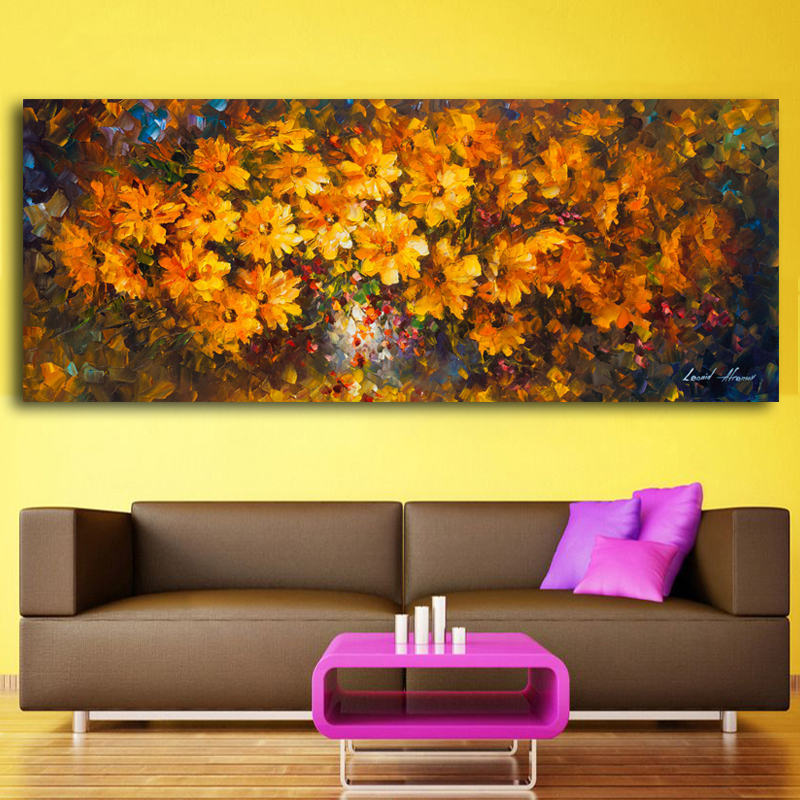 Nice Customizable Wall Art Pictures - Wall Art Collections ...
