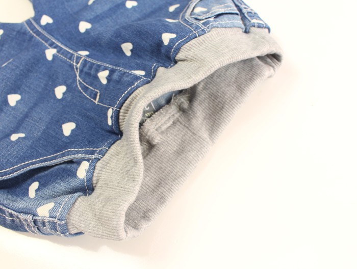 Baby-Girls-Heart-print-Denim-Jeans-Girls-Spring-Autumn-Cotton-Jeans-Kids-Casual-Long-Pants-Child-Elastic-Waist-Trousers-5