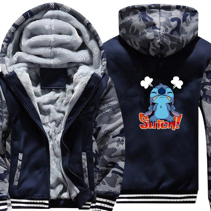Winter Fashion Men Zipper Sweatshirt New Japan Japanese Kanji Shotokan Karate Dojo Mix Martials Hoodie Hoody