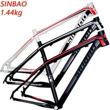 mtb frame 27.5er 29er mountain bikes frame 17'' bicycle mountain bike стоимость