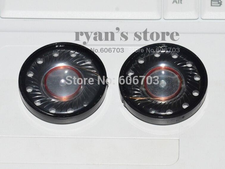 4 pair speakers for QC15 Headphones