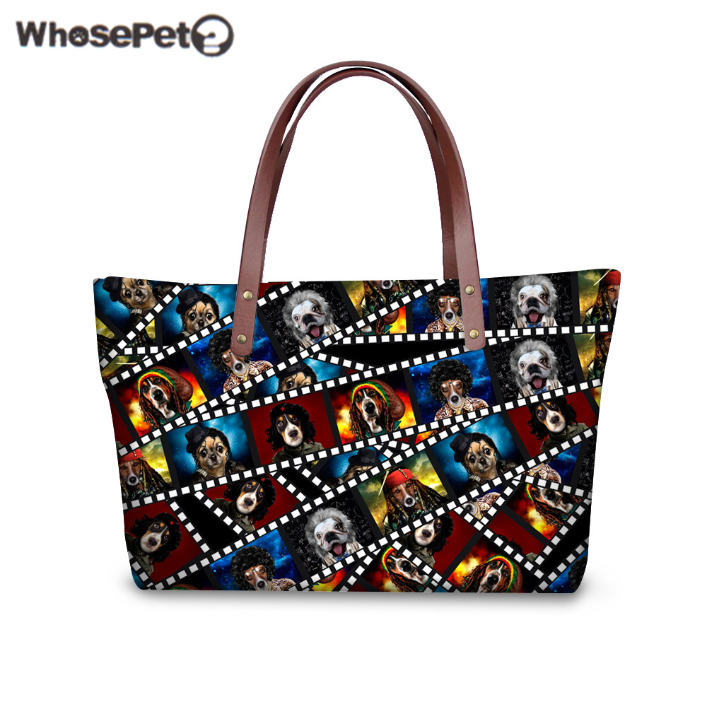 Online Get Cheap Screen Print Tote Bags -Aliexpress.com | Alibaba ...