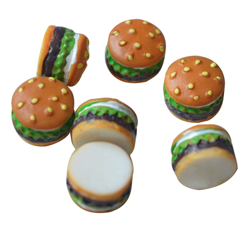 Nice 3.3cm Presents Kitchen Toys Dollhouse Miniatures Food Cheese Cake On Porcelain Plate Table Decor Classic Pretend Play Gifts Kitchen Toys