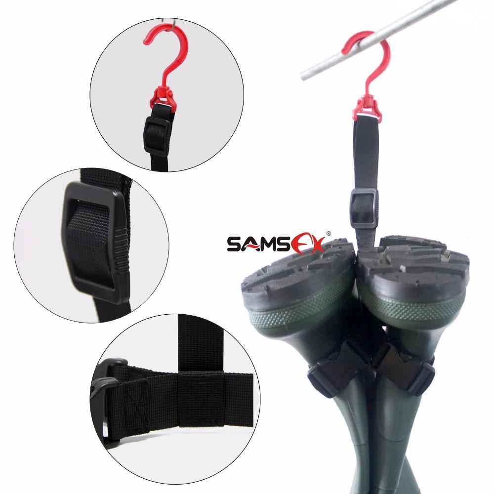 SAMSFXfishingwaderboothangerholdermaingooddetailofproduct20171016