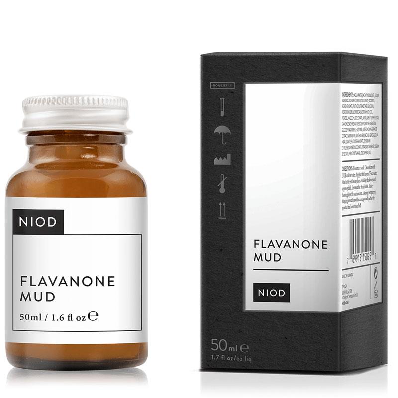 Canada NIOD Flavanone Mud Mask 50ml adidas 50ml