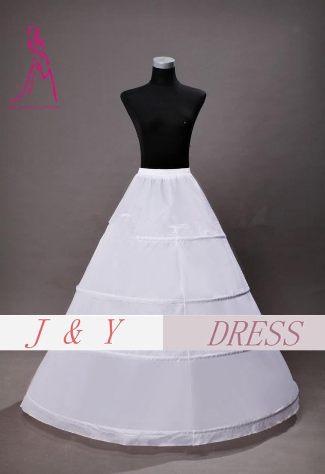 Popular Quinceanera Petticoat-Buy Cheap Quinceanera Petticoat lots ...