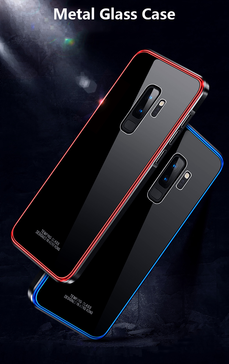 Samsung_S9_plus_case_8