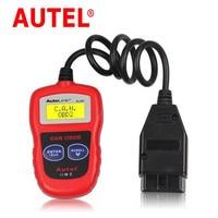 Autel AutoLink AL301 OBD II & CAN Code Reader Auto Link AL 301 Auto Diagnostic Scan Update Official Website