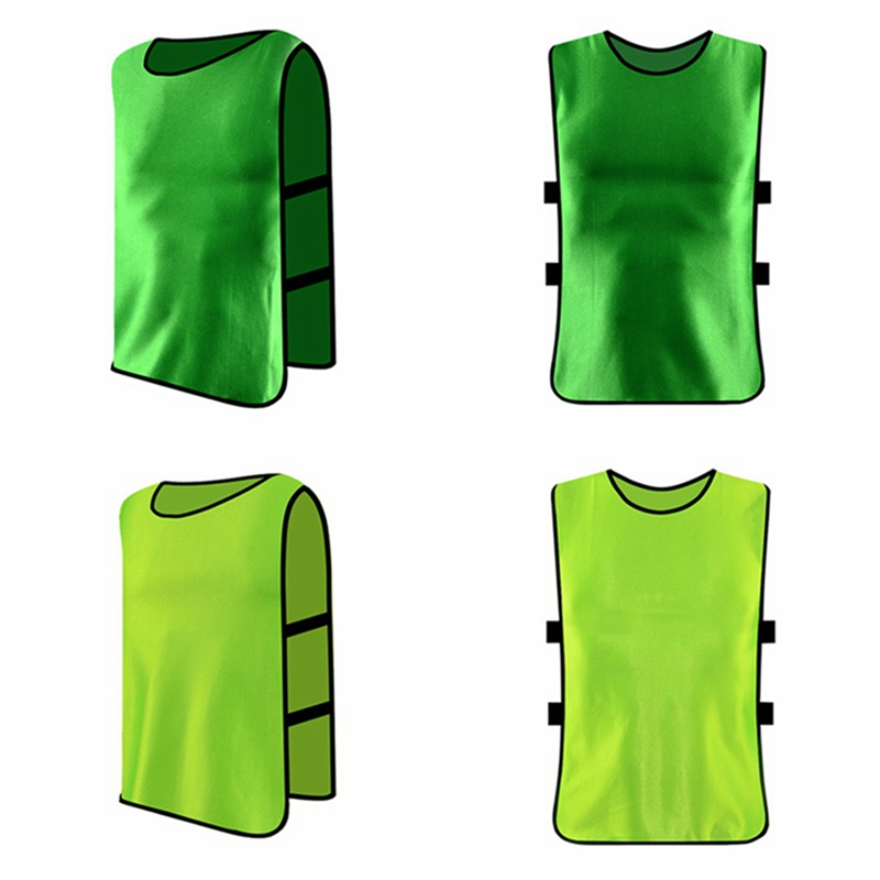 09a97782a Buy vests soccer and get free shipping on AliExpress.com