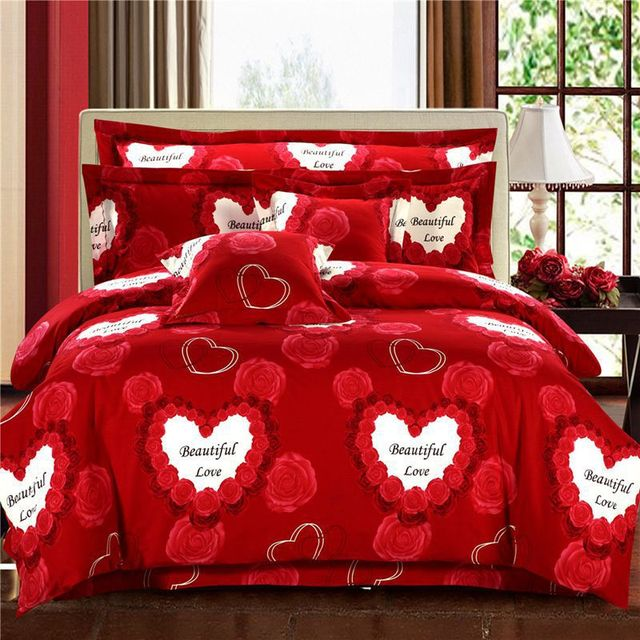 comforter set bedding sets romantic product dkny collection