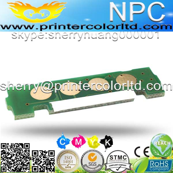 Подробнее о CLT-406S toner chip for samsung CLP-360/362/363/364/365/W/367W/368 CLX-3300/3302/3303/3303FW/3304/ 3305W/FW/3305FN/3307FW laser printer spare parts for samsung clp 360 362 363 364 365 365w 367w 368 color cartridge reset toner chip for samsung clt 406