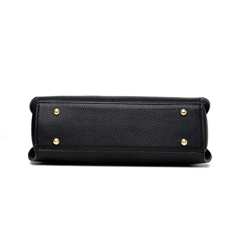 bolsa do bolsa para mulheres Handbag Tipo : Shoulder Bag