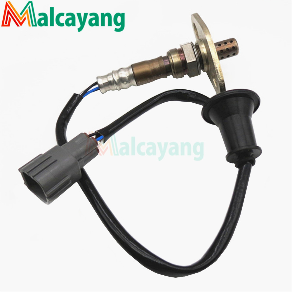 Air Fuel Ratio Sensor Rear Oxygen Sensor For Toyota Highlander Lexus RX300 89465 49075 8946549075