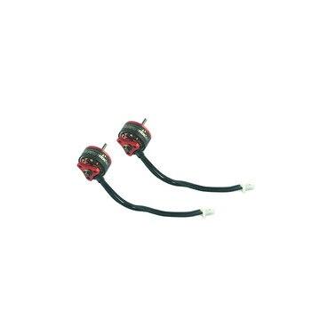 Mobula 7 Spare Parts Replacement V2 Frame SE0802 1-2S CW CCW 16000KV 19000KV Brushless Motors for Mobula7 Racer Drone 5