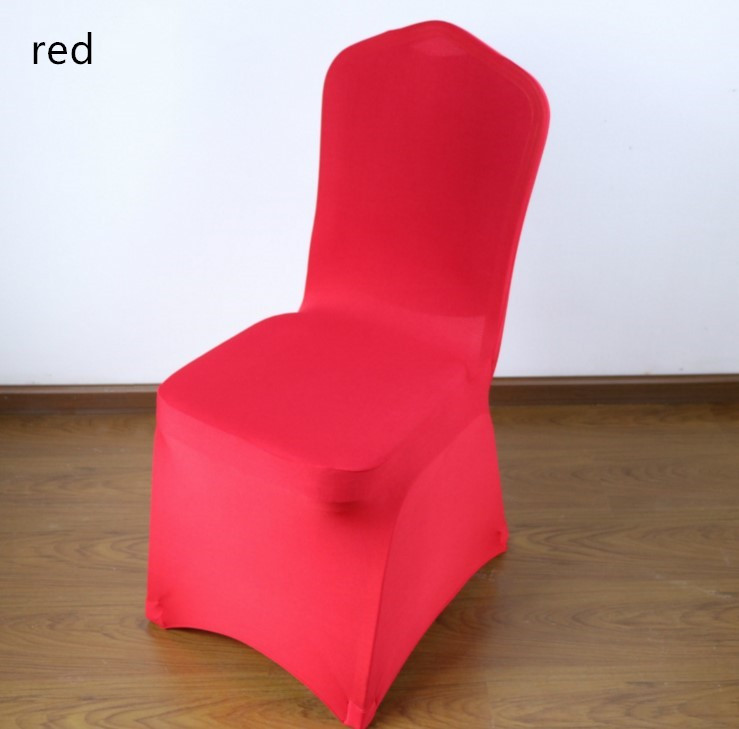 red kitchen chairs promotion-shop for promotional red kitchen