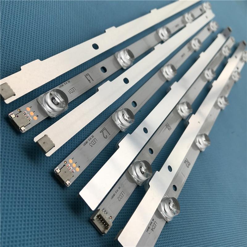 Wholesale LED Backlight For LG 42