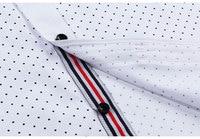 Мужская рубашка Homme XL xXL xxXL xxxXL