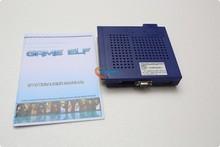 Elf PCB Tahtası 750
