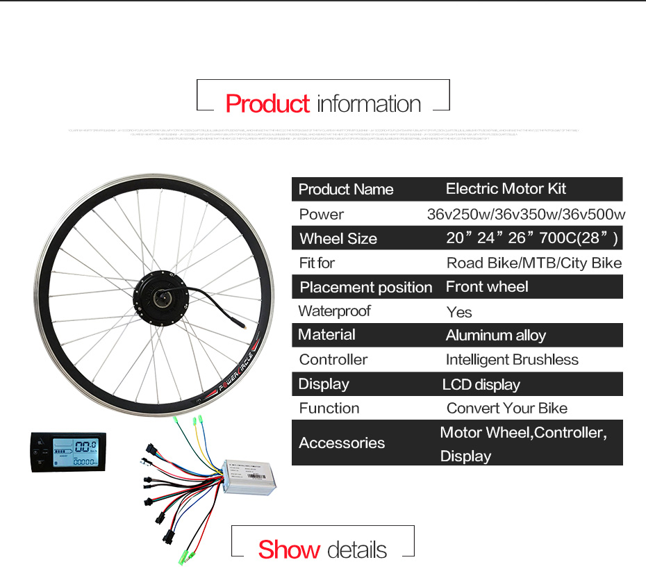 motor-wheel_03