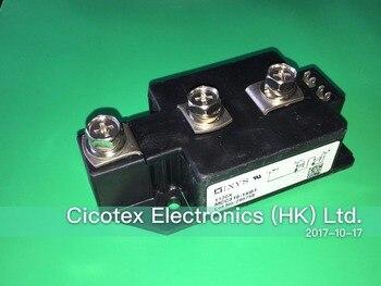 MCC310-14IO1 MODULE IGBT