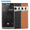 "Pre-venta original doogee t3 teléfono celular 3 gb ram 32 gb rom mtk6753 octa-core 13mp cámara 4.7 ""pantalla de Android 6.0 3200 mAh Teléfono Inteligente"